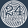 24 Fingers