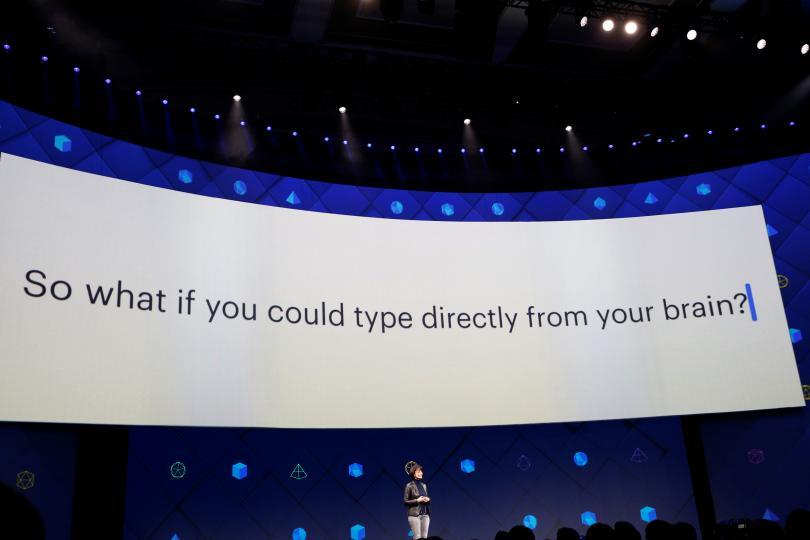 facebook-brain-computer
