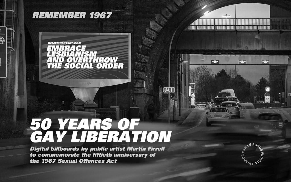 Remember 1967