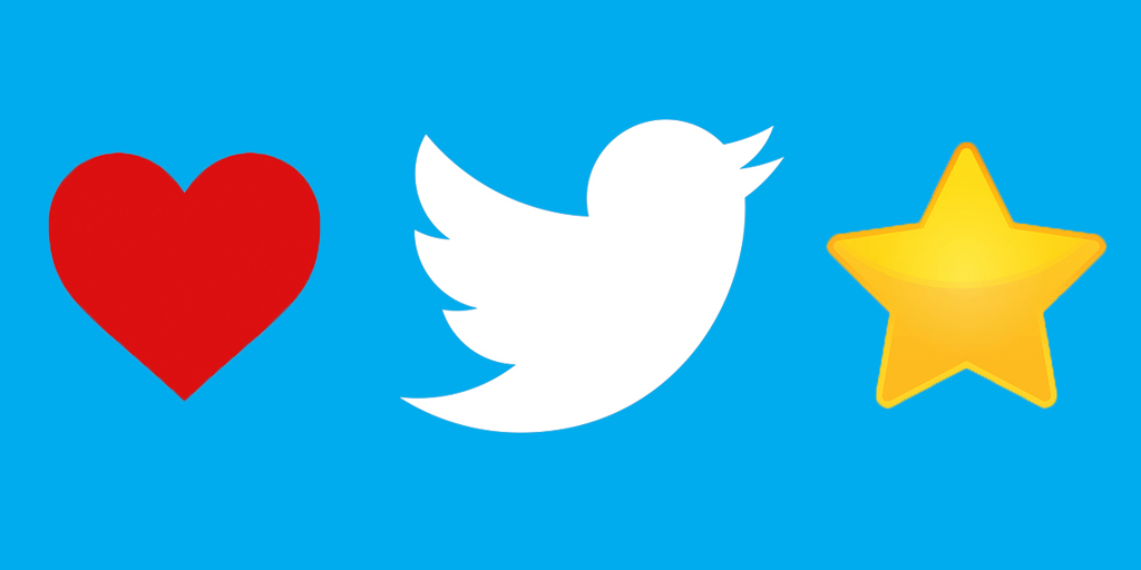 twitter loses its star