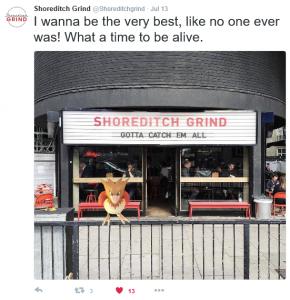 shoreditchgrindpokemon