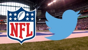 Social Snippets - NFL and Twitter