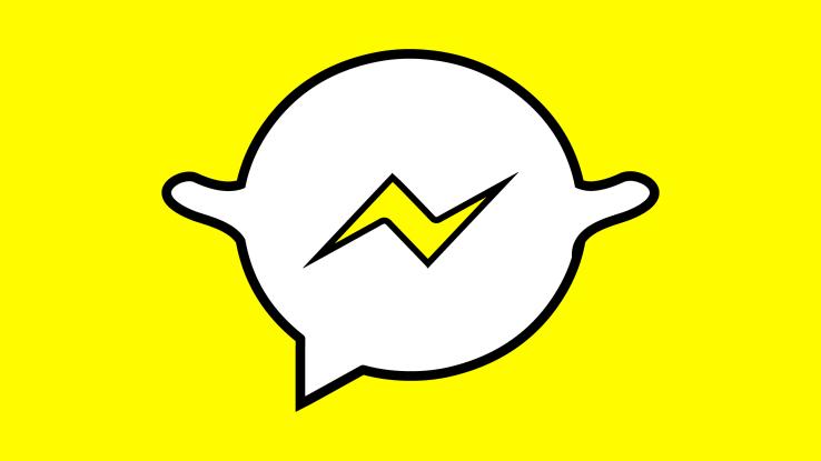 Facebook Messenger Day (pic via: Madar News)