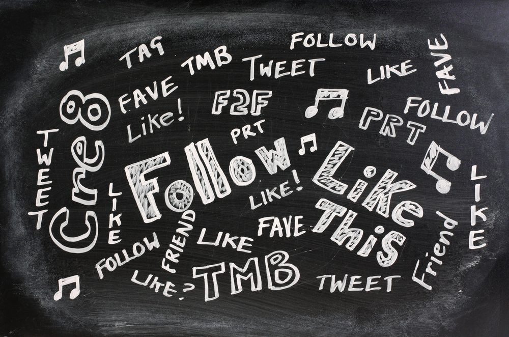 Social Media A-Z
