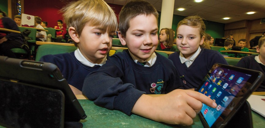 calling_primary_schools-864x418