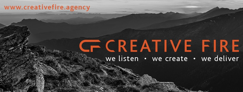 Creative Fire Agency