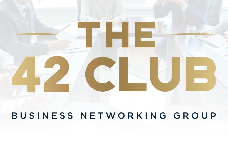 The 42 Club