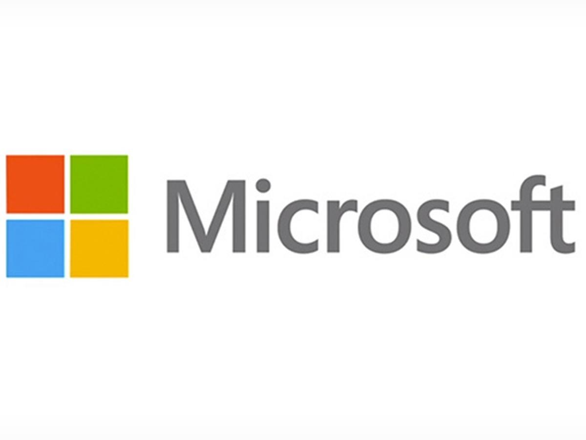 microsoft training workshops