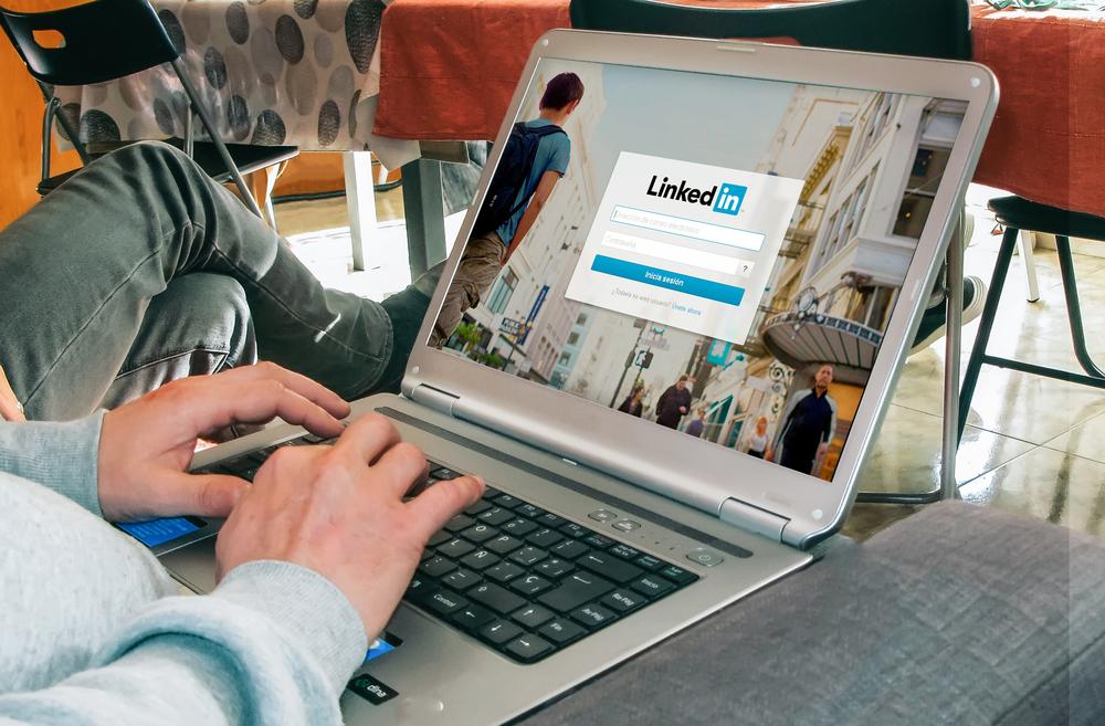 linkedin best tips